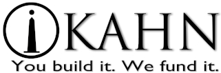 IKAHN Capital